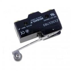 Hİghly Z15G1744 Asal Switch