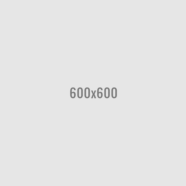 Nikon D300s 12.3MP  CMOS Digital SLR Cam...