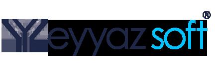 Eyyaz: E Ticaret Sitesi Yazılımları ve E-Ticaret Paketleri